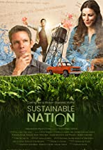 Sustainable Nation