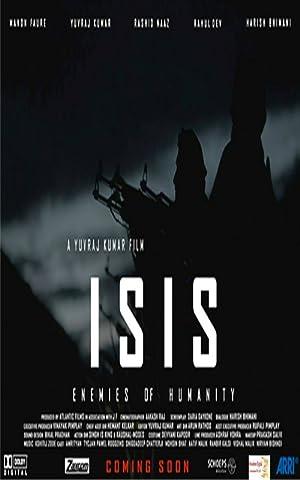 ISIS: Enemies of Humanity movie, song and  lyrics