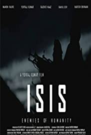 ISIS: Enemies of Humanity