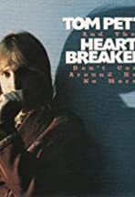 Tom Petty and the Heartbreakers: Don't Come Around Here No More