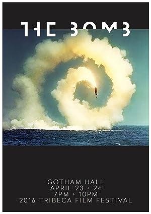驚世發明:核彈 | awwrated | 你的 Netflix 避雷好幫手!
