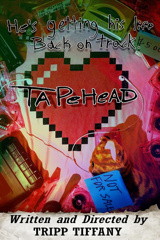 Tapehead 2018
