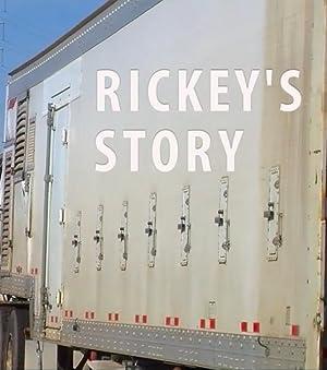 Rickey's Story
