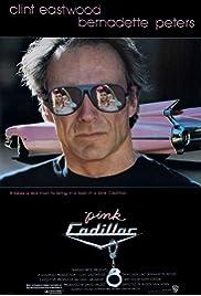 ##SITE## DOWNLOAD Pink Cadillac (1989) ONLINE PUTLOCKER FREE