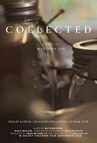 The Collector (2019)