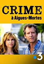 Murder in Aigues-Mortes