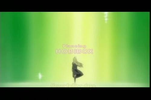 Otoboku Maidens Are Falling For Me Vol 2: Drag Dilemmas