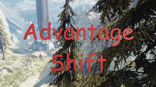 MP4 download full movie Advantage Shift by none [720x1280]