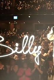 Billy Poster