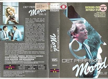 Divx free full movie downloads Doubletake USA [320p]