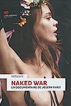Femen: Naked War