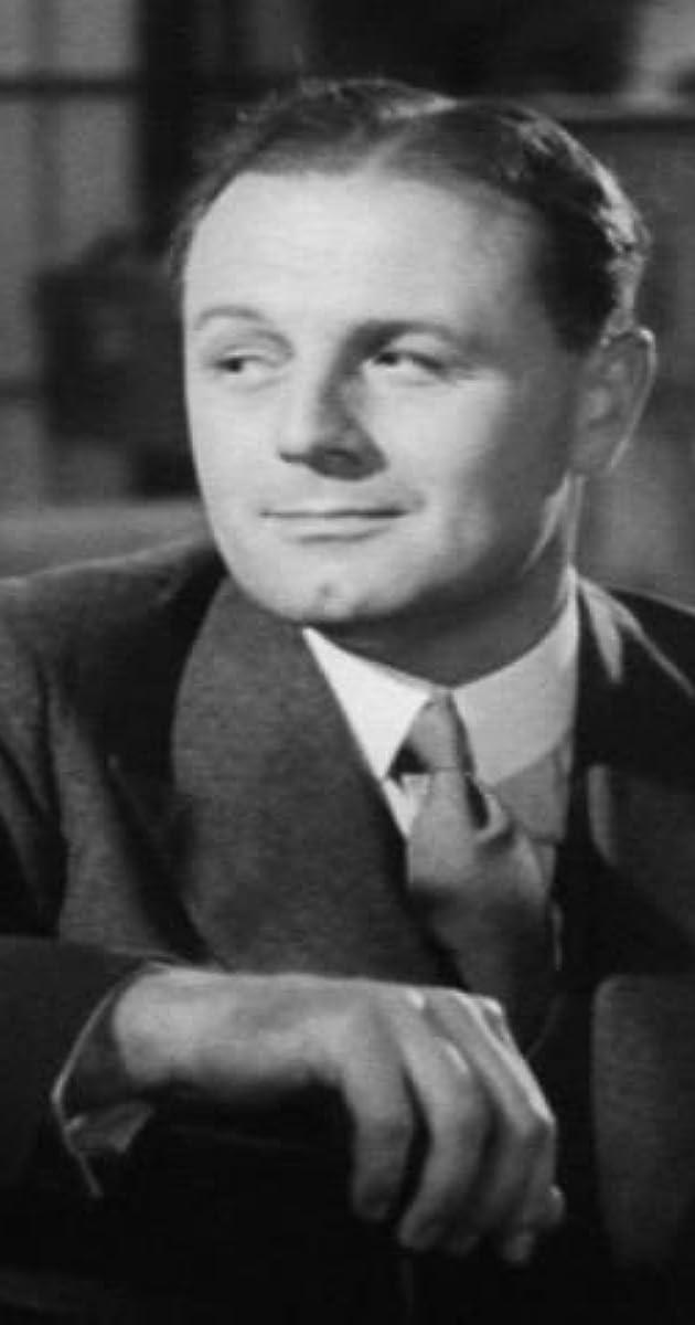 Philip Ray - IMDb