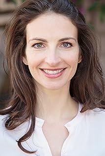 Nina E. Jordan Picture