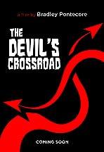 The Devil's Crossroad