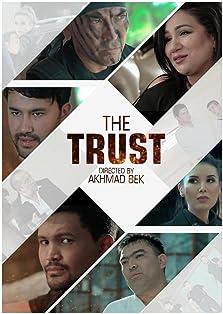 The Trust (2020)