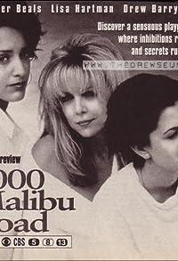 Primary photo for 2000 Malibu Road