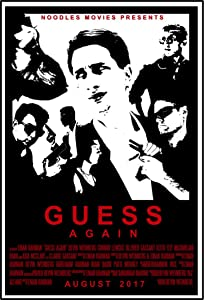 Guess Again full movie hd 1080p