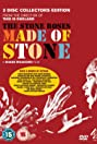 The Stone Roses: Made of Stone (2013) Poster