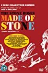 The Stone Roses: Made of Stone (2013)