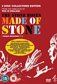 Primary photo for The Stone Roses: Made of Stone