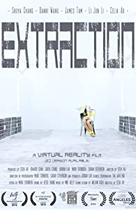 Extraction (Virtual Reality) hd mp4 download