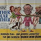 Father Dear Father (1973)