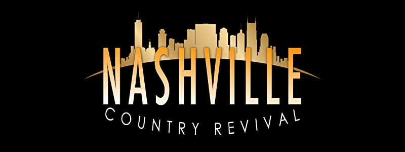 Comedy movies good watch Nashville Country Revival [480x640]