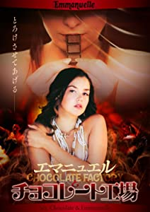 Website for movie downloads full Emmanuelle Through Time: Sex, Chocolate \u0026 Emmanuelle by Rolfe Kanefsky [1080p]