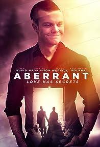 Primary photo for Aberrant