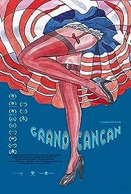 Grand Cancan (2020)