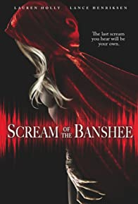 Primary photo for Scream of the Banshee