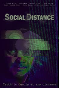 Primary photo for Social Distance