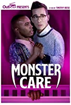 Monster Care
