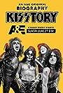 Biography: KISStory