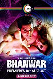 Bhanwar (2020) TV Series