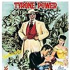 The Mississippi Gambler (1953)