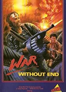 Psp movie downloads mp4 War Without End [Quad]