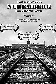 Nuremberg: A Vision Restored (2007)
