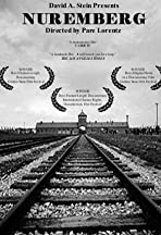 Nuremberg: The 60th Anniversary Director's Cut