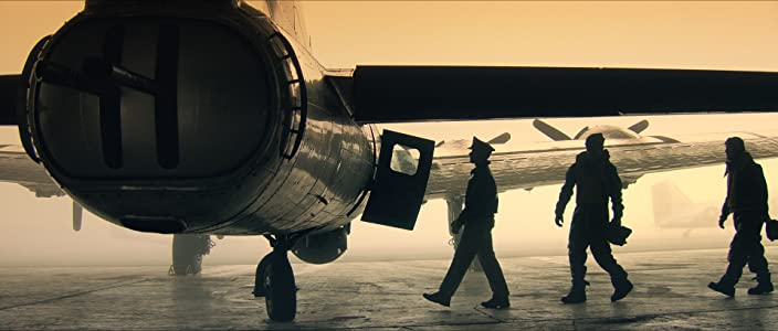 Movie trailer downloadable Where Heroes Have Flown by none [2k]