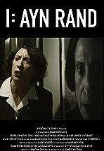 I: Ayn Rand
