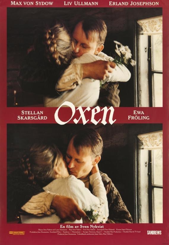 Oxen (1991)