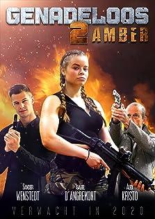 Genadeloos 2: Amber (2020)