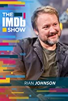 S4.E3 - Rian Johnson