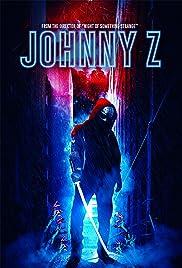 Johnny Z Poster