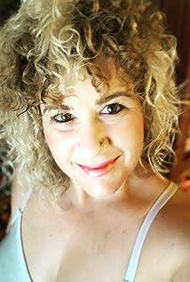 Rosa Costanza Picture