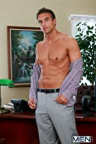 Rocco Reed