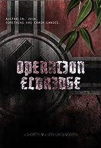 Operation Eldridge