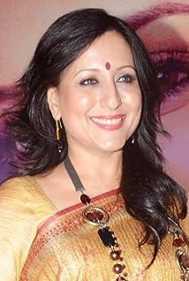 Kishori Shahane Picture