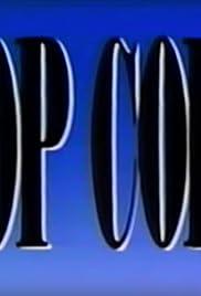 Top Cops Poster